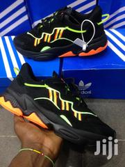 Adidas Sneakers Designers Quality | Shoes for sale in Lagos State, Surulere