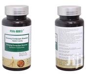 Ginseng Cordyceps Sinensis | Vitamins & Supplements for sale in Lagos State, Lekki Phase 1