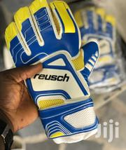 Goal Keepers Glove   Sports Equipment for sale in Imo State, Owerri