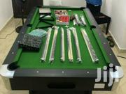 Quality Snooker Board   Sports Equipment for sale in Imo State, Owerri