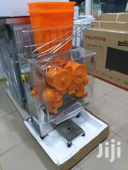 Automatic Orange Extractor/Juicer | Restaurant & Catering Equipment for sale in Abuja (FCT) State, Kubwa
