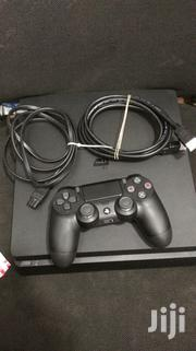 Ps4 Console | Video Game Consoles for sale in Lagos State, Ikeja