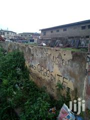 Half Plot of Land at Gbagada | Land & Plots For Sale for sale in Lagos State, Gbagada