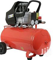 Generic Air Compressor -25litre | Vehicle Parts & Accessories for sale in Lagos State, Lagos Island