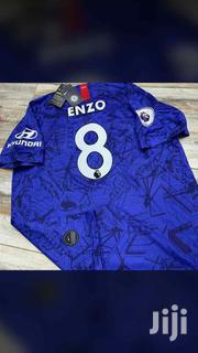 Chelsea New Jersey | Sports Equipment for sale in Lagos State