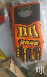 Impact Kong Hand Glove | Safety Equipment for sale in Lagos State, Lagos Island
