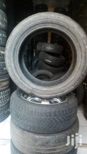 Long Lasting Tyre 245/50 R 50 | Vehicle Parts & Accessories for sale in Lagos State, Lekki Phase 1
