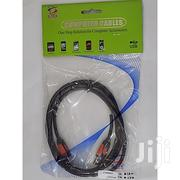 S-tek USB Printer Cable | Accessories & Supplies for Electronics for sale in Abuja (FCT) State, Wuse 2