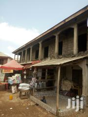 Spacious Shops At Megida Bus Stop Ayobo Ipaja For Rent. | Commercial Property For Rent for sale in Lagos State, Ipaja