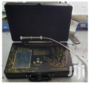 Quantum Magnetic Analyzer Machine 6th Gen | Tools & Accessories for sale in Lagos State, Ikeja