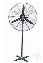 OX Standing Fan Industrial 26 Inches | Manufacturing Equipment for sale in Cross River State, Calabar