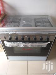 Ultimate 6 Burner Gas Cooker With Industrial Burner | Restaurant & Catering Equipment for sale in Abuja (FCT) State, Kubwa