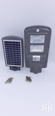Street Led Solar Light For Commercial Uses At Sales | Solar Energy for sale in Lagos State, Ikeja