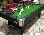 New Snooker | Sports Equipment for sale in Abia State, Obi Ngwa