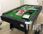 Pool Table | Sports Equipment for sale in Kogi State, Adavi