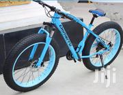 Sports Bicycle 7gear | Sports Equipment for sale in Lagos State, Ikeja