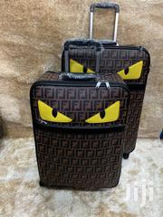 Fendi Traveling Box Shop Now at Mendylouis Online Shopping 🛒 | Bags for sale in Lagos State, Lagos Island
