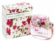 Chiffon Pour Femme EDP - -100ml & 50ml Sizes | Fragrance for sale in Lagos State