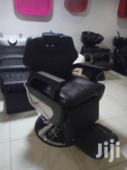 New Model Chair | Salon Equipment for sale in Abuja (FCT) State, Kubwa
