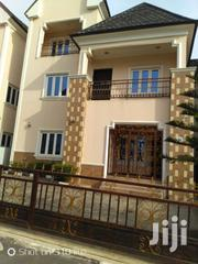 5 Bedroom Duplex at Guzape Hills   Houses & Apartments For Sale for sale in Abuja (FCT) State, Guzape District