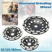 TOYA Diamond Blade 180mm | Other Repair & Constraction Items for sale in Lagos State, Lagos Island