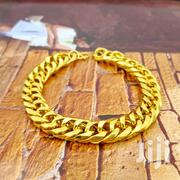 Hand Bracelet | Jewelry for sale in Lagos State, Agege