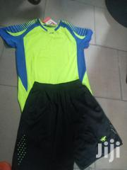 Stock Jerseys Available At Favour Sports Shop | Clothing for sale in Rivers State, Port-Harcourt