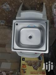 England Standard Master Kitchen Sink Only Bowled Complete | Restaurant & Catering Equipment for sale in Lagos State, Orile