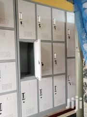 High Quality Metal Lockers By 9 Lockers | Furniture for sale in Lagos State