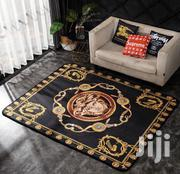 Versace Designer Center Rugs | Home Accessories for sale in Lagos State, Lagos Island