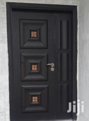 Doors For Sale | Doors for sale in Imo State, Owerri
