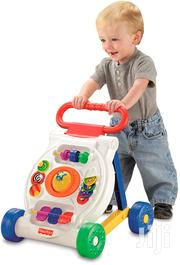 Fisher-price Activity Walker - 6-36 Months | Children's Gear & Safety for sale in Lagos State, Lagos Island