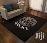 Versace Area Rugs | Home Accessories for sale in Lagos State, Surulere