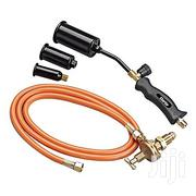 Generic Gas Blow Torch | Manufacturing Materials & Tools for sale in Lagos State, Lagos Island