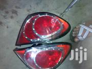 Rear Light Corolla 2005 Model | Vehicle Parts & Accessories for sale in Lagos State, Mushin