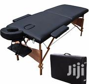 Foldable Massage Bed | Sports Equipment for sale in Lagos State, Ikorodu