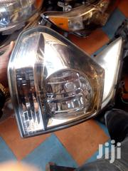 Rear Light Rx 330 Lexus 2006 | Vehicle Parts & Accessories for sale in Lagos State, Mushin