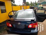 Toyota Corolla S 2004 Blue   Cars for sale in Lagos State, Ikeja