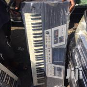 Roland V A 3 | Musical Instruments & Gear for sale in Lagos State, Mushin