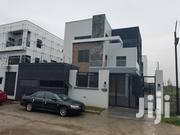 New 5 Bedroom Detached Duplex For Sale At Ikoyi Lagos. | Houses & Apartments For Sale for sale in Lagos State, Ikoyi