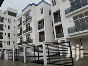 New 5 Bedroom Detached Duplex At Banana Island Ikoyi Lagos For Sale. | Houses & Apartments For Sale for sale in Lagos State, Ikoyi