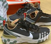 Nike. Men's Sneakers | Shoes for sale in Lagos State, Lagos Island