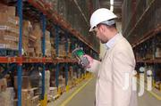 RFID Warehouse Management System | Computer & IT Services for sale in Lagos State, Epe
