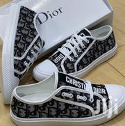 Brand New Christian Dior Homme Sneakers   Shoes for sale in Lagos State, Lagos Island
