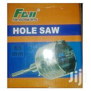 Generic Hole Saw. 65MM | Hand Tools for sale in Lagos State, Lagos Island