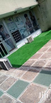 Quality Synthetic For Homes And Offices | Landscaping & Gardening Services for sale in Lagos State, Ikeja