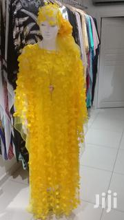 Turkey Dress for Ladies/Women Available in Different Colors | Clothing for sale in Lagos State