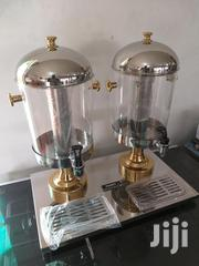 Manual Juice Dispenser | Restaurant & Catering Equipment for sale in Abuja (FCT) State, Kubwa