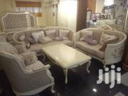 New Royal Sofas Chair | Furniture for sale in Lagos State, Ojo