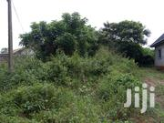 Land for Sale at Ubiaza Sapele Road Benin City | Land & Plots For Sale for sale in Edo State, Orhionmwon